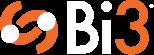 Logo Bi3